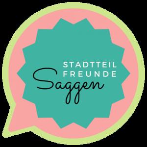 Stadtteilfreunde Saggen